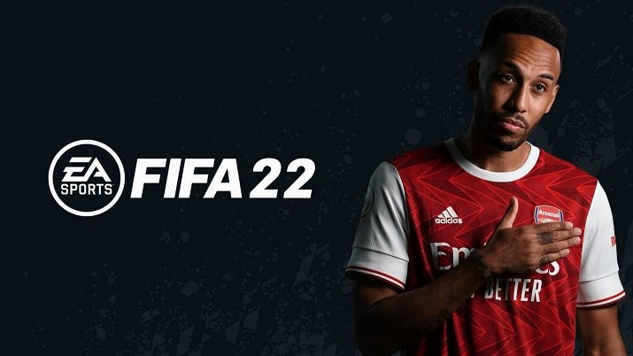 FIFA 2022 اندروید