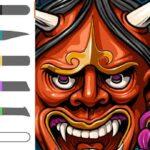 دانلود برنامه ادوبی ایلاستریتور اندروید Adobe lllustrator Draw