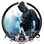 دانلود بازی اساسین کرید 1 برای کامپیوتر Assassins Creed 1 PC