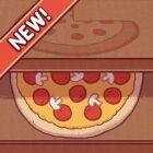 دانلود بازی اندروید مدیریت فست فود Good Pizza, Great Pizza