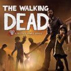 دانلود بازی اندروید مردگان متحرک The Walking Dead: Season One