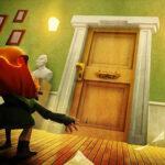 دانلود بازی اندروید عروسک ادیسه Toy Odyssey : The Lost and Found