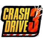 دانلود بازی اندروید کرش درایو 3 Crash Drive