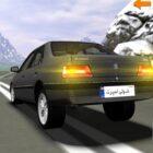 دانلود بازی ایرانی شوتی اسپرت برای اندروید Shooti Sport