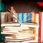 خرید کتاب کمک آموزشی و کمک درسی پایه اول تا دهم