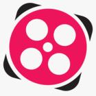 دانلود نسخه جدید برنامه آپارات برای اندروید Aparat