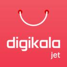 دانلود اپلیکیشن دیجی کالا جت برای اندروید Digikala Jet