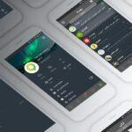 دانلود اپلیکیشن آیگپ (آی گپ) برای اندروید iGap