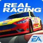 دانلود بازی ماشین سواری Real Racing 3 برای کامپیوتر