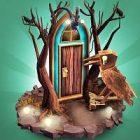 دانلود بازی اندروید درها 3: پارادوکس Doors: Paradox