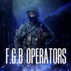 دانلود بازی اپراتورهای اف جی بی FGB Operators