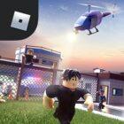 دانلود بازی روبلاکس برای کامپیوتر ROBLOX PC