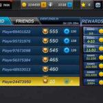دانلود بازی اندروید مسابقات خیابانی Street Racing 3D