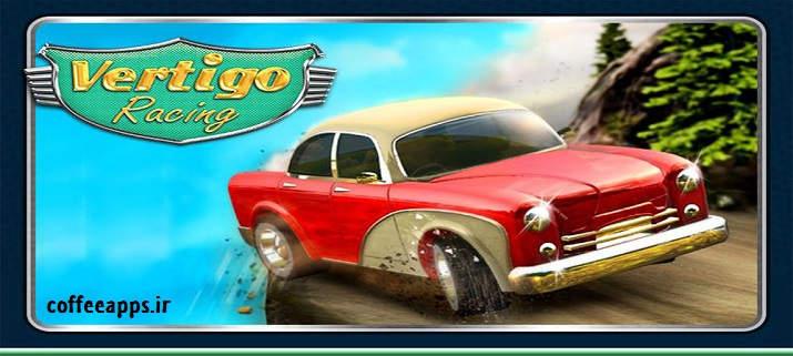 دانلود Vertigo Racing